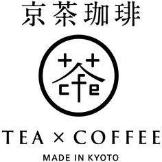 京茶珈琲|NAGI Kyoto – きちんと珈琲、そしてお茶。おこしやす 新しいtea coffeeの世界へ。