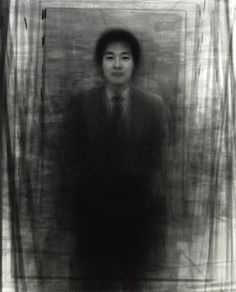 Ken Kitano