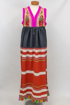 Eesti Rahvarõivad > Rahvarõivad Folk Clothing, Embroidery, Summer Dresses, Clothes, Fashion, Needlework, Outfit, Needlepoint, Clothing