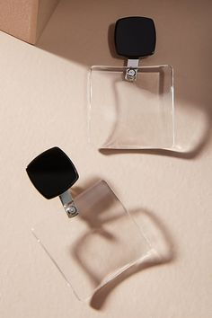 Slide View: 1: Rachel Comey Delphi Drop Earrings