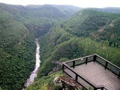 Canela - Rio Grande do Sul
