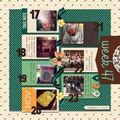 This Month - November - Amanda Yi http://pixelsandcompany.com/shop/This-Month-November-Bundle.html</a></p> Template - Scrapping with Liz - Weekly Templates 1 http://scraporchard.com/market/Weekly-Project-Digital-Scrapbook-Templates-1.html