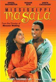 Watch Mississippi Masala Full Movie Online. An Indian family is expelled from Uganda when Idi Amin takes power. They move to Mississippi and time passes. The Indian daughter falls in love with a black man, and the respective families...