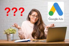 Is the person in charge of your search engine marketing certified by Google, Bing, or other platforms?  Unfortunately, most people don't know. You can find out by asking the person who's doing it. If you notice that you are not getting conversions. It could be because of these things.   1. You hired someone who isn't skilled  2. Your budget is way too low  3. Your quality score is weak  4. Your websites landing pages are poorly designed  5. You use too many broad-based keywords  6. You… Btob, Search Engine Marketing, Google Ads, Le Web, Budgeting, Platforms, Landing, People, Advertising Campaign