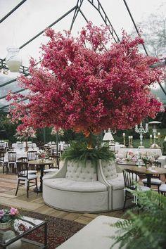 The Cocktail Party Wedding Lounge, Wedding Reception, Dream Wedding, Wedding Day, Restaurant Interior Design, Deco Table, Cafe Design, Event Decor, Event Design