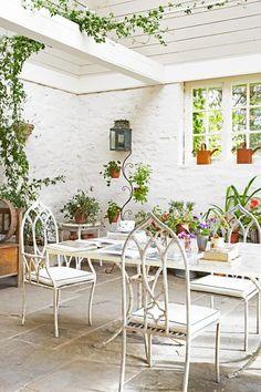 51 Best Garden Rooms images in 2019 | Garden, Outdoor Spaces, Home ...
