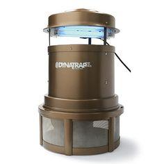 Dynatrap® XL Flying Insect Eliminator