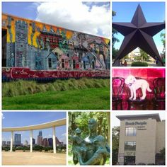 Free Fun in Austin: 30 Free September Events in Austin {Need to look up Pecan Street Festival}