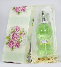 Comprar kit presente aromatizador capim limão