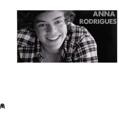 """""""harry"""" by amandalages-stm on Polyvore"""