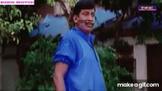 The perfect Vadivelu Tamil Anas Animated GIF for your conversation. Discover and Share the best GIFs on Tenor. Tamil Funny Memes, Tamil Comedy Memes, Funny Comedy, Vadivelu Memes, Snow Gif, Comedy Pictures, Toyota Innova, Mind Relaxation, Telugu