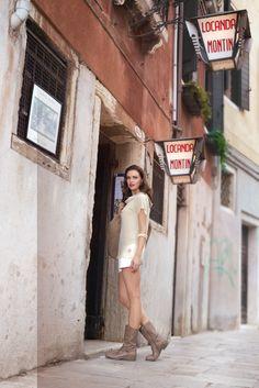 #stileitaliano #NeroGiardini