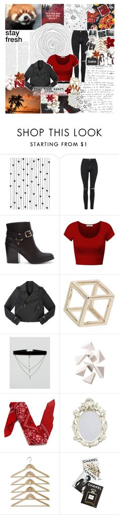 """""""979 