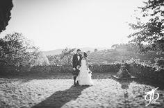 wedding moments - www.giuliabrogi.com