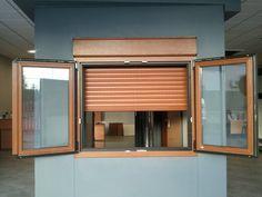 Decor y Reformas Castellon: vivienda - cocina - baño - reforma integral Blinds, Curtains, Home Decor, Sound Proofing, Windows, Cooking, Interiors, Home