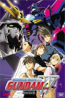 Action   Watch Anime Online Free