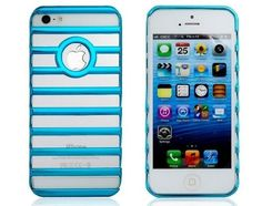 iphone5ccases - Google Search