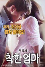 drama Adult movies