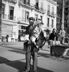 Greece Photography, Urban Photography, Greece Pictures, Old Pictures, Old Time Photos, Roland Barthes, Greek History, Thessaloniki, Athens Greece