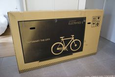 Toy Chest, Storage Chest, Furniture, Home Decor, Veil, Electric Bicycle, Electric, Decoration Home, Room Decor