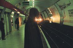 aquaticwonder: Metro