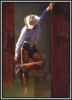 kovboy