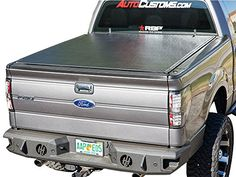 Premium Roll Up Tonneau Cover Dodge Ram 1500 5.7 FT Bed 2009-2017 ETX-51204 No Ram Box. For product info go to:  https://www.caraccessoriesonlinemarket.com/premium-roll-up-tonneau-cover-dodge-ram-1500-5-7-ft-bed-2009-2017-etx-51204-no-ram-box/