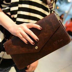 leather cross body bag - leather crossbody bag - mini messenger bag . a11 on Etsy, $39.80
