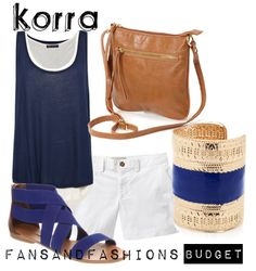 Korra outfit. (maybe without the bracelet)