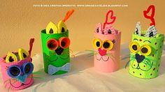 ORK'IDEA ATELIER: ECO-ΙΔΕΕΣ ΓΙΑ ΤΑ ΠΑΙΔΙΑ - eco-ιδέες για τα παιδιά