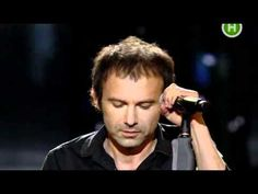 Святослав Вакарчук - Така, як ти (+playlist) Svyatoslav Vakarchuk - the front man of one of the most popular Ukrainian rock group. Art Music, Love Songs, The Voice, Nostalgia, Folk, Feelings, Videos, Youtube, Fictional Characters