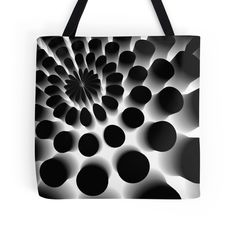 Tote Bags by dahleea Framed Prints, Canvas Prints, Art Prints, Ipad Case, Art Boards, Tote Bags, Finding Yourself, 3d, Tote Bag