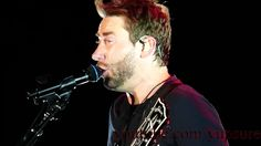 Nickelback Something in Your Mouth Live HD HQ Audio!!! Hersheypark Stadium