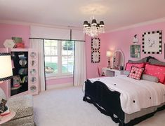 87 best Young adult bedroom images on Pinterest | Bedroom ideas ...