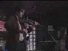 "Andrew Bird - ""Action/Adventure"" - Live at The Lion's Lair"