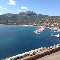 Revue du port de Saint-Tropez 2013 by Mairie de …