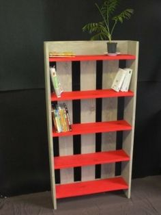 1000 images about quoi faire avec palettes de bois on - Quoi faire avec des palettes en bois ...