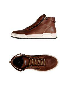 Adidas slvr Men - Footwear - High-top sneaker Adidas slvr on YOOX #Sneakers