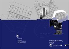 STALEXPORT SA Raport Roczny