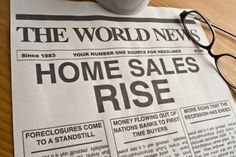 The 2014 Real Estate Year in Review