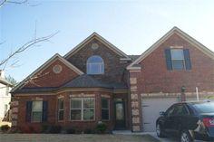$247,000, 127 White Oleander Dr, Lexington, SC 29072 US Lexington Home for Sale - Coldwell Banker Lexington Real Estate