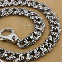 bikers wallet chains - Google Search