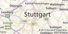 Stuttgart Tourism and Vacations: 45 Things to Do in Stuttgart, Germany | TripAdvisor