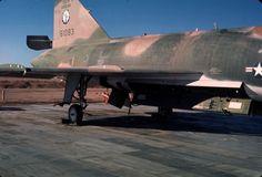 F-102A56-1083194thFISMASDC19792.jpg