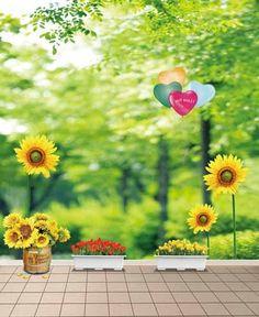 27.00$  Buy here - https://alitems.com/g/1e8d114494b01f4c715516525dc3e8/?i=5&ulp=https%3A%2F%2Fwww.aliexpress.com%2Fitem%2FNew-Arrival-Backdrops-Photography-Backgrounds-Children-Telones-De-Fondo-Fotografia-Backdrops-For-Photography%2F32666455527.html - New Arrival Backdrops Photography Backgrounds Children Telones De Fondo Fotografia Backdrops For Photography 27.00$