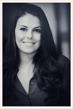 Mona Carré /// Chef de projet