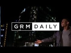 Jay Silva - No Way [Music Video] | GRM Daily