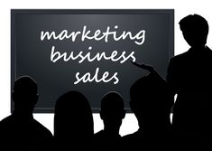 Internet Affiliate Marketing Statistics Is Bound To Make An Impact In Your Business. Internet affiliate marketing statistics is one thing that is a part. Inbound Marketing, Marketing Na Internet, Content Marketing, Affiliate Marketing, Business Sales, Home Based Business, Business Marketing, Online Business, Business Hub