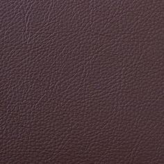 Classic Mocha SCL-026 Nassimi Faux Leather Upholstery Vinyl Fabric dvcfabric.com