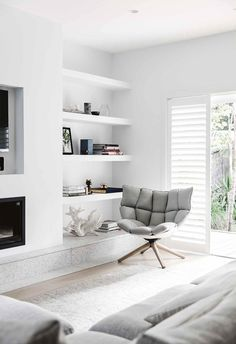 After three stages of renovations – and with the help of an interior designer friend – a Sydney family finally completed their Forever home.
